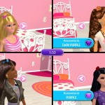 barbie dreamhouse party screen 1 150x150 Europe Barbie Dreamhouse Party (Multi) Screenshots & Launch Trailer