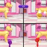barbie dreamhouse party screen 3 150x150 Europe Barbie Dreamhouse Party (Multi) Screenshots & Launch Trailer