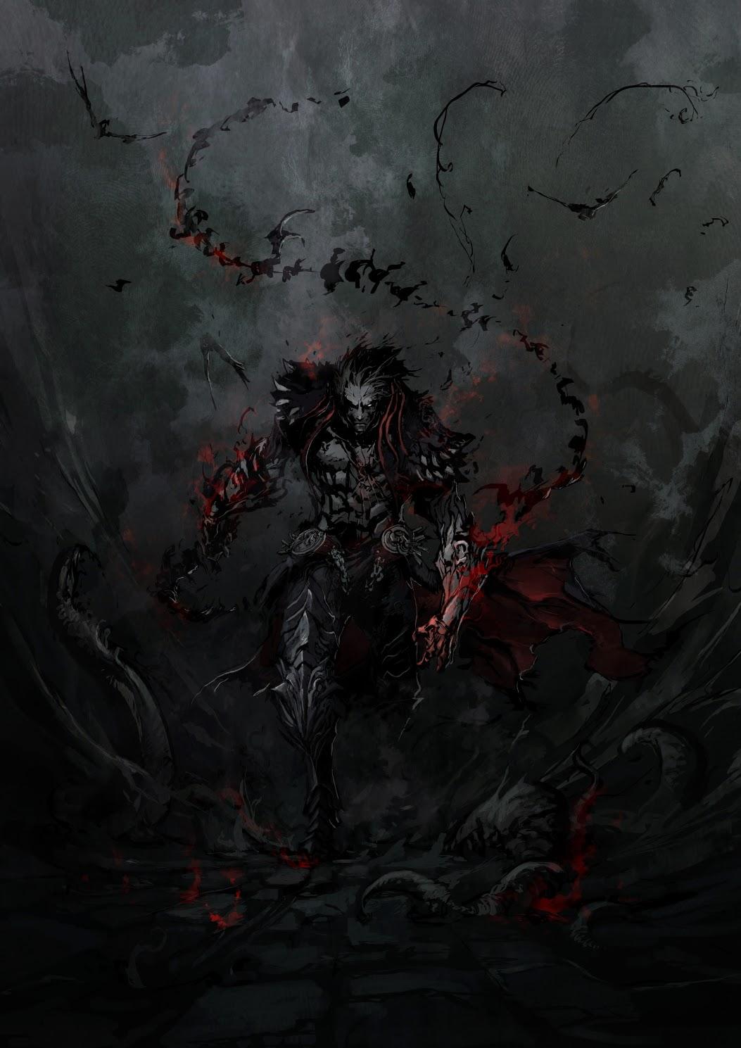 https://game-saga.com/wp-content/uploads/2018/12/castlevania-lords-of-shadow-2-artwork-2.jpg