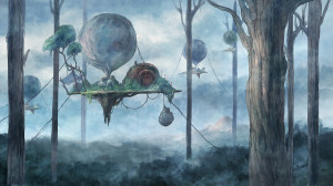 child of light artwork 21 300x168 Child of Light (Multi) Reviews From Around The Web