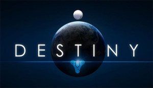 destiny-logo-featured-gs