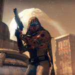 destiny playstation exclusive content screen 5 150x150 Destiny (PS3 & PS4) PlayStation Exclusive Content Artwork & Screenshots