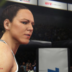 ea sports ufc ps4 screen 7 150x150 EA Sports UFC (PS4) Screenshots