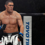 ea sports ufc ps4 screen 8 150x150 EA Sports UFC (PS4) Screenshots