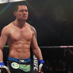 ea sports ufc ps4 screen 9 150x150 EA Sports UFC (PS4) Screenshots