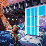 fortnite screen 1 150x150 Fortnite (PC) Screenshots, Concept Art, & Gameplay Footage