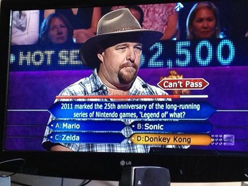 https://game-saga.com/wp-content/uploads/2018/12/game-show-zelda-question.jpg
