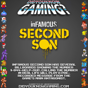 infamous-second-son-fact