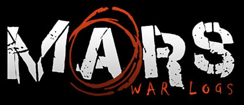 https://game-saga.com/wp-content/uploads/2018/12/mars-war-logos-logo.png
