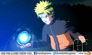 naruto shippuden ultimate ninja storm revolution screen 1 300x180 naruto shippuden ultimate ninja storm revolution screen 1