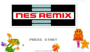 nes-remix-logo-featured-gs