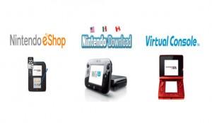 nintendo-download-north-america-featured-gamesaga