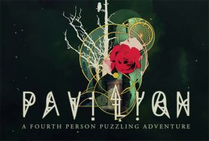 pavilion artwork 1 300x203 Pavilion (PS4 & PSV) Artwork & Extended Gameplay Trailer