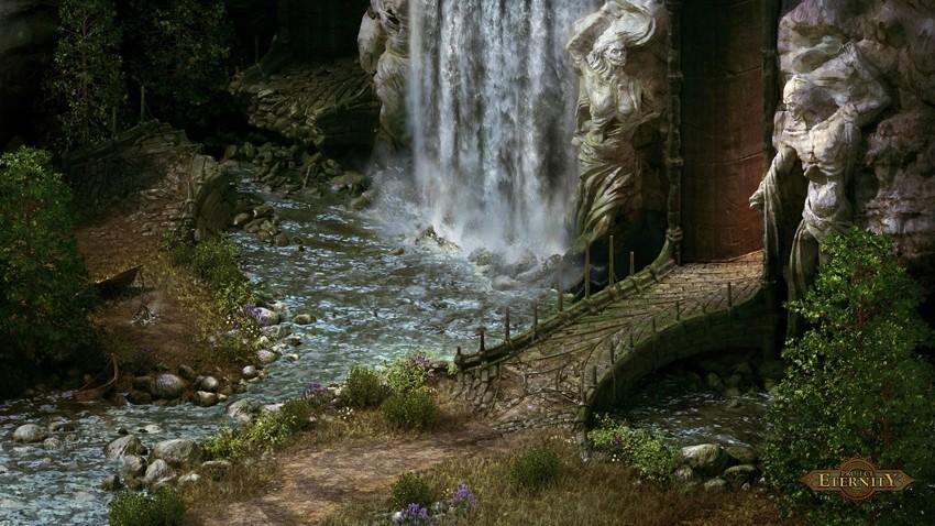 https://game-saga.com/wp-content/uploads/2018/12/project-eternity-screen-1.jpg