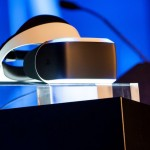 project morhpeus image 3 150x150 Sony Officially Announces Project Morpheus, The Virtual Reality Headset For PlayStation 4