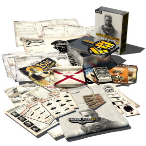 sniper-elite-iii-limited-special-edition