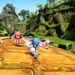 sonic boom screen 3 150x150 Sega Announces Sonic Boom Logo, Screenshots, TV Visuals, Key Art, & Press Release