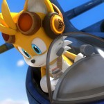 sonic boom tv show screen 2 150x150 Sega Announces Sonic Boom Logo, Screenshots, TV Visuals, Key Art, & Press Release