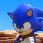 sonic boom tv show screen 3 150x150 Sega Announces Sonic Boom Logo, Screenshots, TV Visuals, Key Art, & Press Release