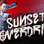 sunset overdrive concept art 4 150x150 Sunset Overdrive (XO) Character Concept Art
