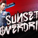 sunset overdrive concept art 4 150x150 Sunset Overdrive (XO) Character Concept Art