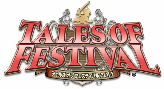 https://game-saga.com/wp-content/uploads/2018/12/tales-of-festival-logo.jpg