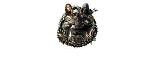 the-elder-scrolls-online-logo-featured