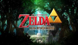 the-legend-of-zelda-a-link-between-worlds-artwork-2-featured-gs