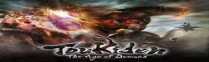 toukiden-the-age-of-demons-artwork-1-featured