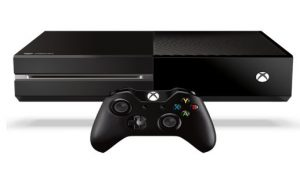 xbox one console and controller featured gs 300x174 Nearly A Half Dozen Xbox One Exclusives Releasing By The End Of 2014