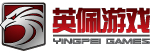 yingpei-games-logo