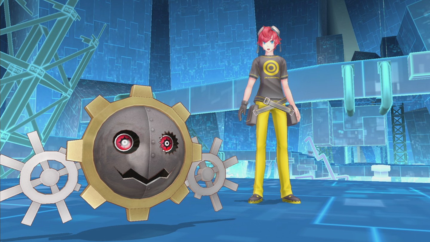 Image result for digimon-story-cyber-sleuth-screen-5