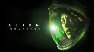 alien-isolation-artwork-2