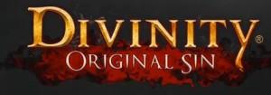 divinity original sin logo 300x105 Divinity: Original Sin (Multi) Logo & Features Trailer