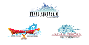 ffxi-dqx-ffxiv-crossover-logo-featured