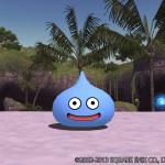 ffxi dqx ffxiv crossover screen 2 150x150 Final Fantasy XI, Dragon Quest X, & Final Fantasy XIV Crossover Screenshots & Details