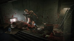 outlast whistleblower dlc screen 1 300x168 Outlast: Whistleblower DLC Screenshot, Release Date, & Details