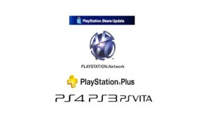 psn-weekly-featured-gs