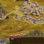 rise of nations extended edition screen 1 150x150 Rise of Nations: Extended Edition (PC) Logo, Screenshots, Trailer, & Details