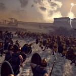 total-war-rome-ii-hannibal-at-the-gates-dlc-screen-2