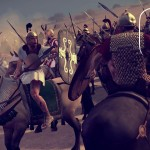 total-war-rome-ii-hannibal-at-the-gates-dlc-screen-5