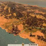 total-war-rome-ii-hannibal-at-the-gates-dlc-screen-6